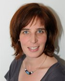 Kerstin Heffner