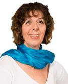 Karin Aulwurm