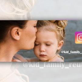 Familienpraxis Eningen und kidKG jetzt auf Instagram